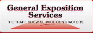 General Exposition Services