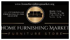 HomeFurnishingMktLogo