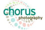 Chorus Photography Logo