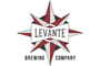 Levante Brewing Company Logo