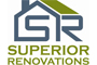 Superior Renovations Logo