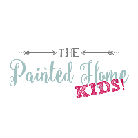 THE_PAINTED_HOME_KIDS